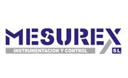 mesurex